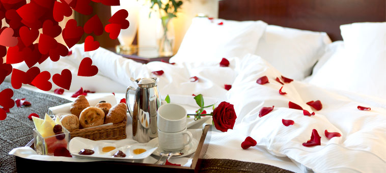 5380_Valentines-Day-hotel-room