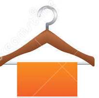 http://www.dreamstime.com/stock-image-hotel-motel-room-facilities-icons-image22774161